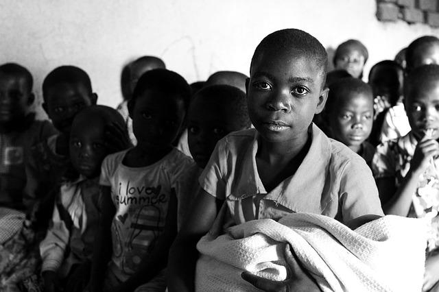 כל האמת על: הפרויקט הלאומי של עולי אתיופיה