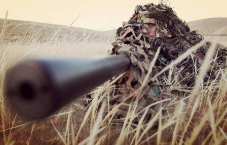 מחדל רודף מחדל: החייל נרדם ונפתח אש חיה עליו