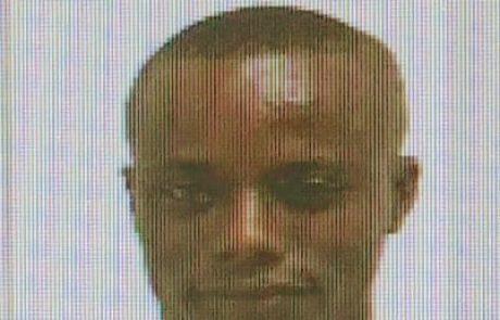 סיוע באיתור נעדר: לקאצ'או זלן תושב ראשון לציון