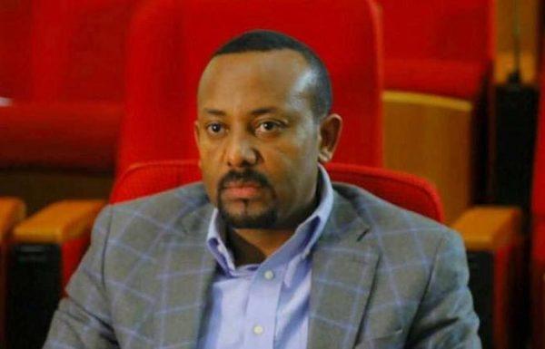 לראשונה יכהן בן המיעוט האורומי כראש ממשלת אתיופיה