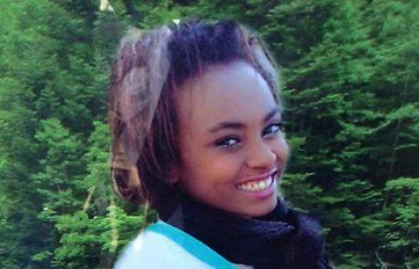 מאסר עולם לאזרח קונגו שרצח את זהבה צקול ב-2013